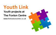 Youthlink - The Foxton Centre