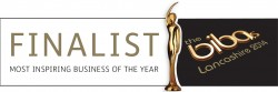 BIBAS-FINALIST_2014-MOST-INSPIRING-BUSINESS-OF-THE-YEAR