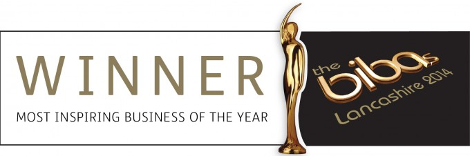 BIBAS-WINNERS_2014-MOST INSPIRING BUSINESS OF THE YEAR
