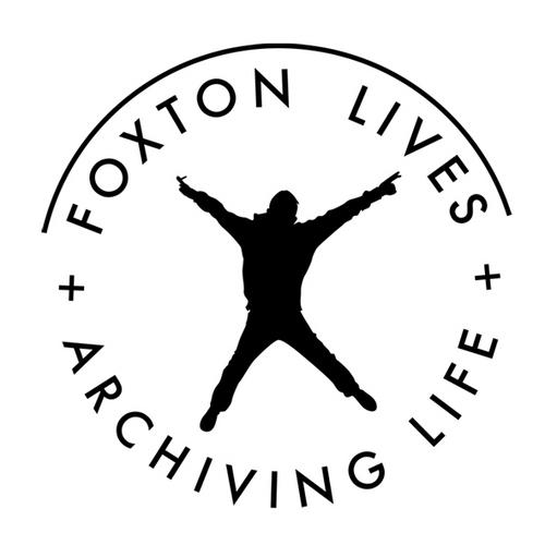 Foxton_Lives_Logo1