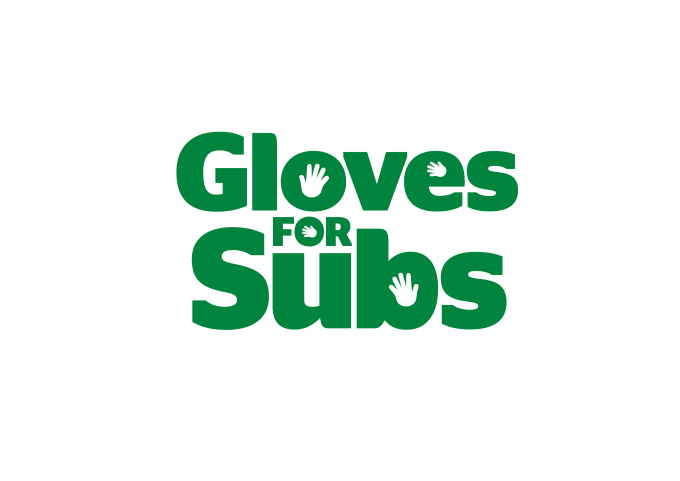 gloves_for_subs_logo-01
