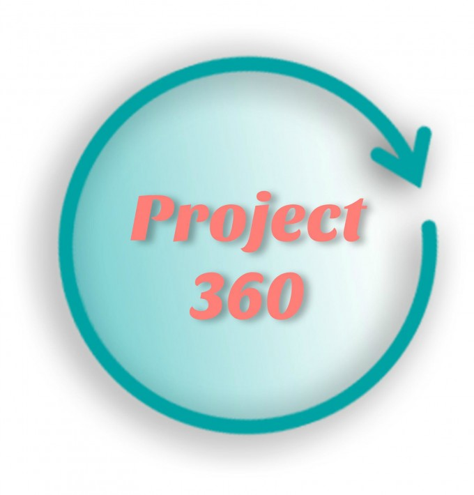 Project 360-page-001