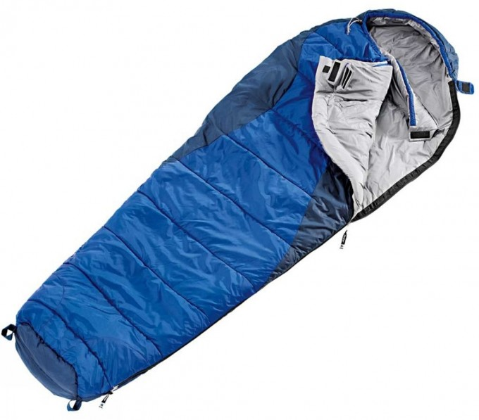 sleepingbag1