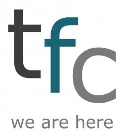 tfc-logo