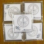 a-small-piece-of-hope-coasters