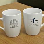 a-small-piece-of-hope-marrow-mugs