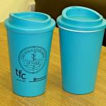 a-small-piece-of-hope-take-away-mugs-Re-usable-travel-mug
