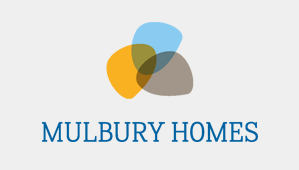 mulbury_homes_logo