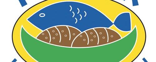 non-perishable-food-clipart-non-perishable-food-clipart
