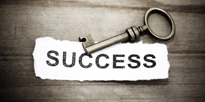 o-secrets-of-success-facebook
