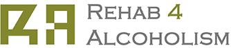 rehab_4_ALCOHOLISM_logo
