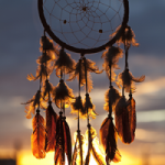 sunset_dreamcatcher-200x300