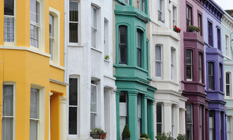 terraced-houses-in-London-007