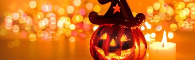wpid-halloween-pumpkin_1_orig